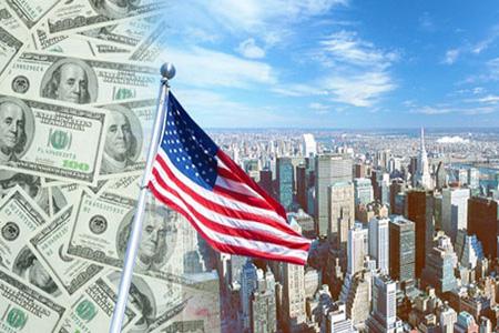 美国房产投资_美国房产投资策略_外居乐